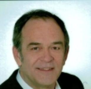 Agentur Silvio Pöschk