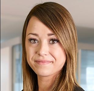 Profilbild Melina König