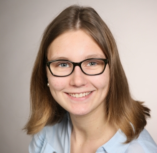Profilbild Julia Ziemes