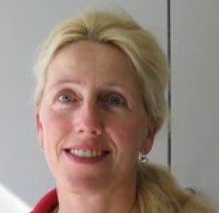 Hauptagentur Marion Krzizanowski