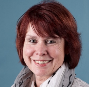 Betina Gebhardt