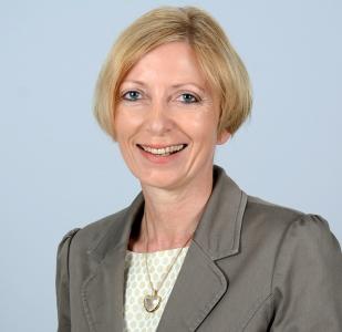 Profilbild Lydia Timm
