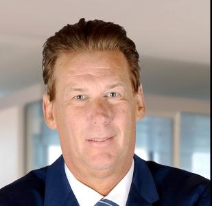 Profilbild Wolfgang Reiners