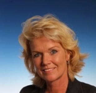 Generalagentur Barbara Schirmer