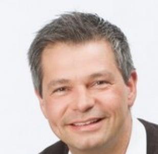 Generalagentur Guido Porschen