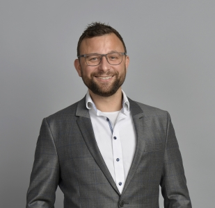 Profilbild Thomas Breu
