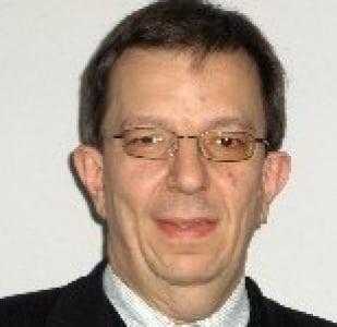 Stefan Dieter