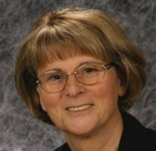 Agentur Ingrid Bauer