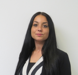 Profilbild Marisa Cardoso Lopes