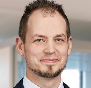 Profilbild Daniel Neumann