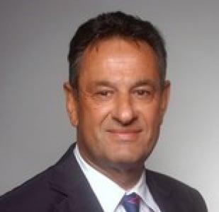 Hauptagentur Bernd Kadel