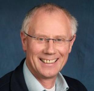 Hauptagentur Lothar Frömel