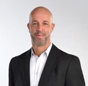 Profilbild Karsten Pech