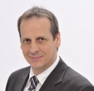 Hauptagentur Henrik Päch