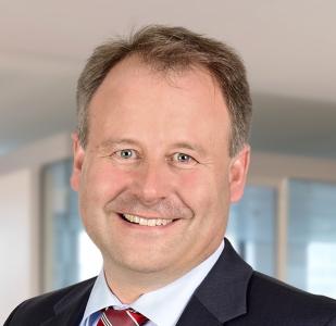 Generalagentur Markus Exner