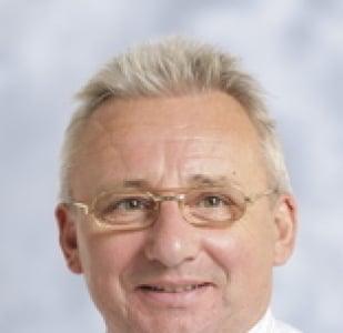 Agentur Klaus Bappert
