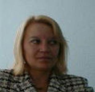 Hauptagentur Anna Ruhmann