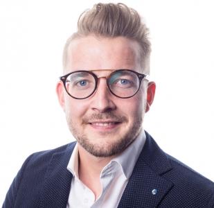 Hauptagentur Carlos Hohn