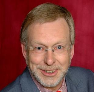 Agentur Peter Kunze