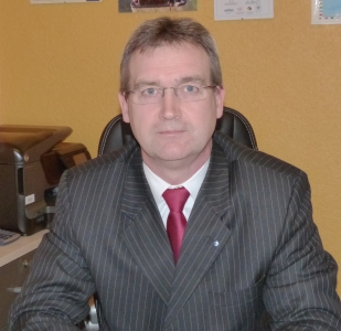 Hauptagentur Ralf Hegner
