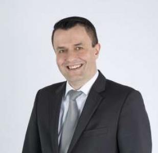 Profilbild Frank Gabriel