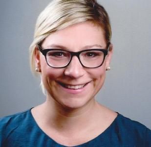 Agentur Rebekka Hanner