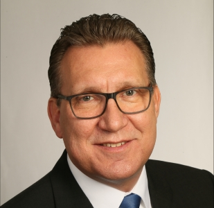 Generalagentur Josef Ziemes