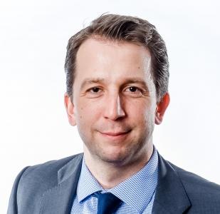 Hauptagentur Martin Roloff