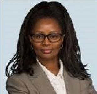 Profilbild Caroline  Tischer