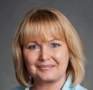 Hauptagentur Elke Machau