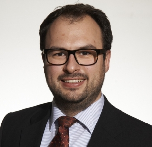 Profilbild Jörg Bauer