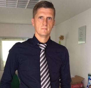 Hauptagentur Mario Rützel
