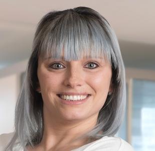 Katharina Schiller