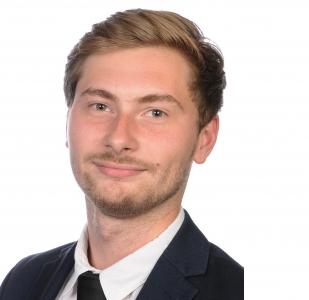 Hauptagentur Thomas Gloster