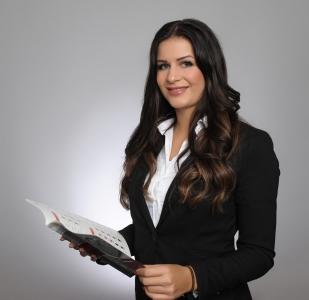 Hauptagentur Selma Schneider