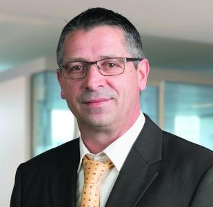 Agentur Andreas Wegner