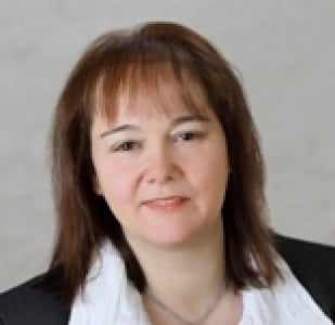 Hauptagentur Christine Pichler