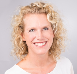 Profilbild Nicole Heine