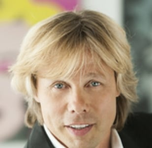 Ingo Kuhnke