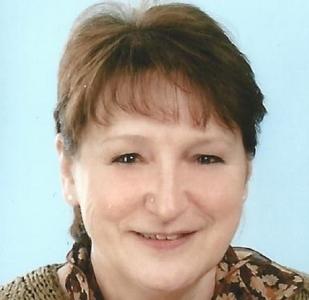 Agentur Helga Cujas