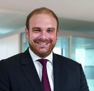 Hauptagentur Stefan Rathgeber