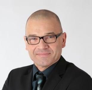 Generalagentur Peter Wachtendonk
