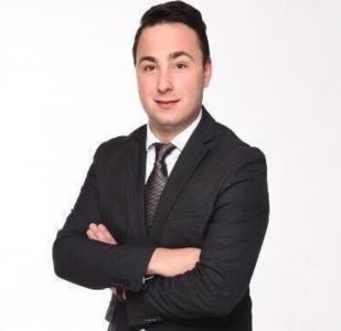 Agentur Giovanni Rasche