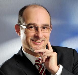 Jochen Feile