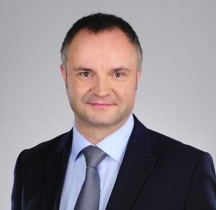 Profilbild Frank Kretzschmar
