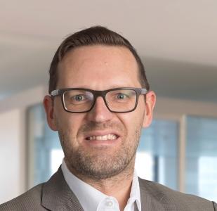 Hauptagentur Mark Winkler