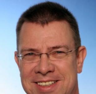 Hauptagentur Ralf Sliwa