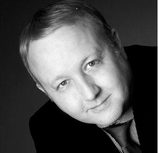 Hauptagentur Ingo Kruppa