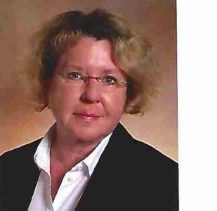 Hauptagentur Barbara Auer