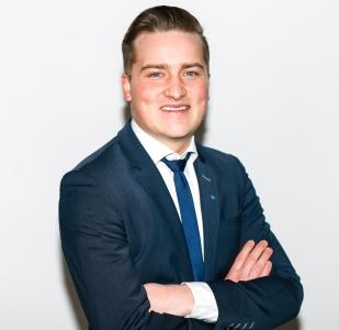 Profilbild Sebastian Geier